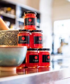 ConFusion Sweet Chili Sauce