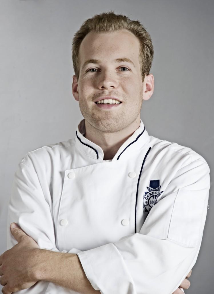 Koch Clemens Drdla