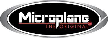 Logo Microplane