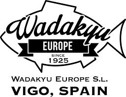 Logo Wadakyu