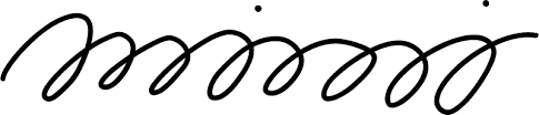 Logo mimiferments