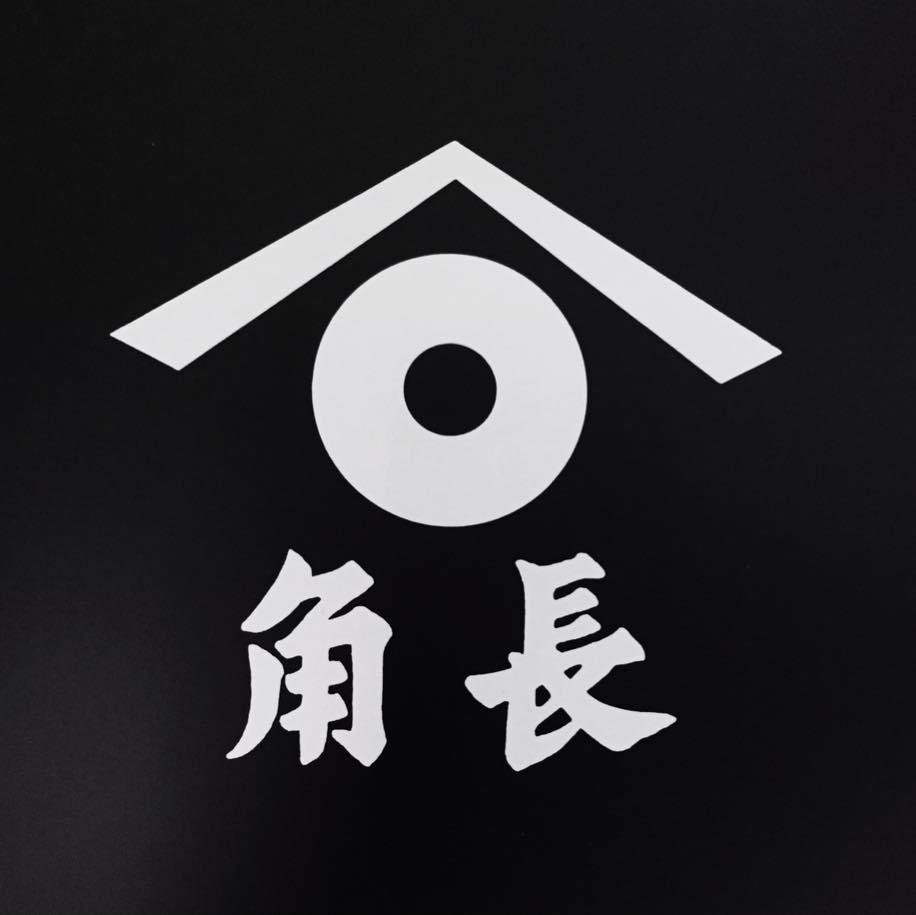 Logo Kadocho