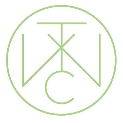 Logo Wasabi Company